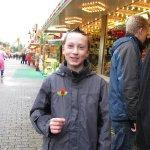 Kramermarkt_14