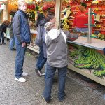 Kramermarkt_15