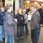 Kramermarkt_2