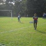 Schlagballtunier, 29.09.2012