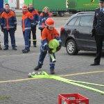 Spiel ohne Grenzen Delmenhorst, 19.10.2013